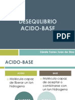 4desequlibrio Acido Base