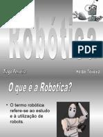 trabalho-de-robotica-final1-1234863574885882-3