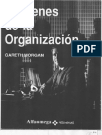 Imágenes de la Organización