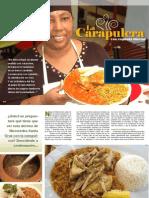 Generaccion Edicion 72 Gastronomia 115 LA CARAPULCRA[1]