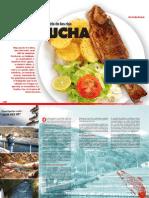 Generaccion Edicion 75 Gastronomia 220 LA TRUCHA[1]