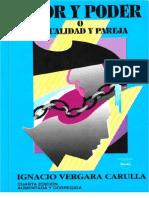Vergara Carulla, Ignacio - Amor y Poder.pdf