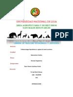 recursos zoogeneticos