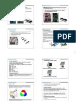 Hardware Nov2008 Parte3