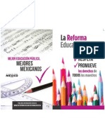 Diptico21X28.pdf