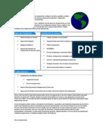 FTT_ATR_U1_JUPC.docx