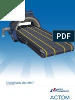 78_Triumph Stoker Brochure