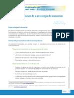1.4 Iimplementacion de la estrategia de innovacion.pdf