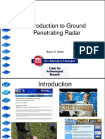 27774858-Introduction-to-Ground-Penetrating-Radar.ppt