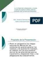 Riesgos_a_la_Salud_de_Residuos_Sólidos[1]