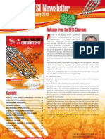 GFSI_NEWSLETTER_CONFERENCE_2013_SPECIAL_EDITION.pdf