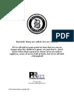 Social Media Guidelines.docx