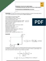 Turbomaquinas Examen Fase 2 2013