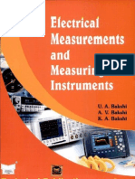 Modern Electronic Instrumentation And Measurement Techniques Helfrick Cooper Pdf