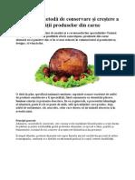 Afumarea-metodă-de-conservare-şi-creştere-a-calităţii-produselor-din-carne