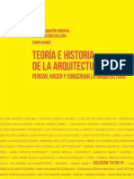 2012a-TextosFA-Teoria e Historia