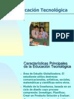 Proyectos educacion-tecnologica.pdf