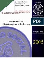30_Tratamiento-de-Hipertension-en-el-Embarazo.pdf