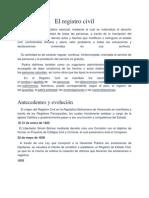 El Registro Civil (1).docx