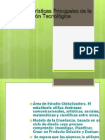 Proyectos educacion tecnologica.pdf