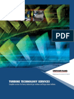 95236_TurbineTechServices
