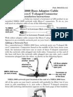 NMEA2000_buss_adapter_cable_0154-141_031804.pdf