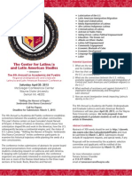 LaAcademiadelPueblo_Call for Papers 2013_Final