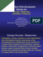 7 BM Str Peny Masalah Simulasi