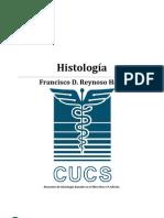 Resumen Ross Paco Reynoso Haro HECHO UDG