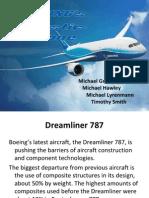 Boeing'sPlasticPlane.pptx