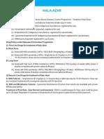 ebook english    toefl   toefl essay writing tips TOEFL Resources