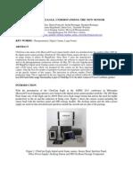 UltraCamEagle,UnderstandingTheNewSensor