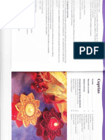 Carte-quilling.pdf