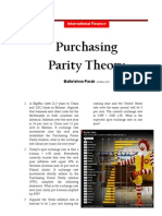 _Parab (2010) Purchasing Power Parity Theory Problems.pdf