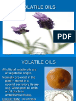 56707965 Essential Oils