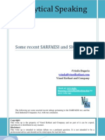 Some_recent_SARFAESI_and_SICA_cases.pdf