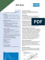 .. PDF Modernizatioueuden Doors ReNova800