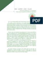 SABER - QUERER - OSAR - CALLAR III.pdf