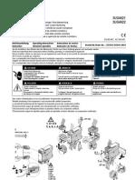 Relè di Sovracorrente.pdf