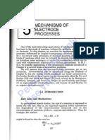 PRgr Elctrchmstry 05 MechanismOfElectrodeProcesses