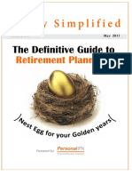 Retirement Planning Guide1