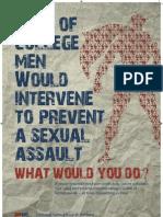 Poster Final 1