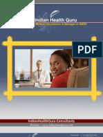 Dental Surgery India