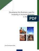 20120930 Mekong Business Case FINAL