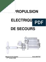 propulsion_elec_secours.pdf