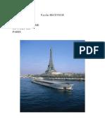 TRANSPORT-FLUVIO-PORT-PARIS.pdf
