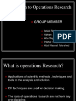 operations research ppt.ppt