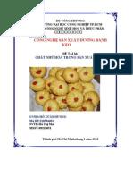 [Www.foodnk.com]de Tai 36 - Chat Nhu Hoa Trong Sx Banh