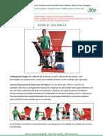 ECO BRAVA - 2012.pdf