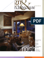 08 Design and Architecture Oct 2003 East Meets West Contemporary Contemporary Beach House DMMA